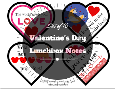 https://www.etsy.com/listing/490937282/valentines-day-lunchbox-notes-printable?ref=shop_home_active_1