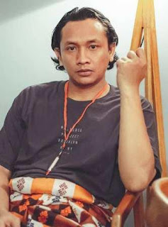 Nama & Biodata Pemain Aku Bukan Ustadz Mendadak Soleh RCTI