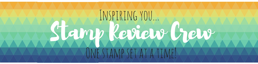 c9c09c66d5382 Inch of Creativity  Stamp Review Crew Blog Hop  Beautiful You