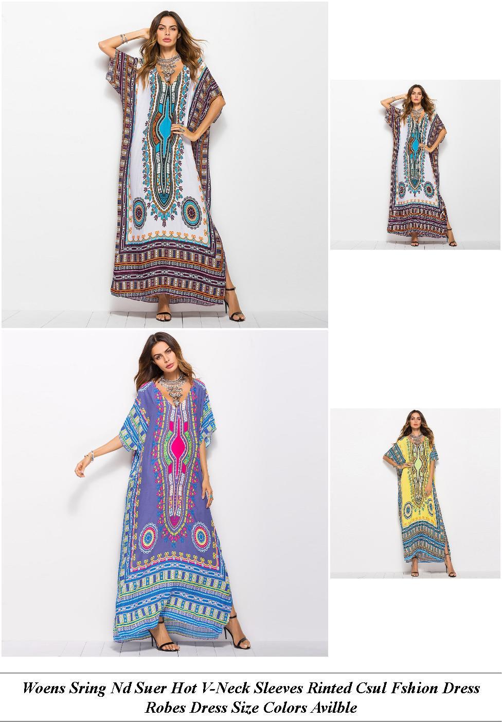 Monsoon Dresses - Shop For Sale - Lace Wedding Dress - Cheap Cute Clothes
