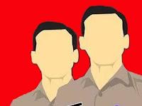 Video Tata Cara Pendaftaran CPNS 2018