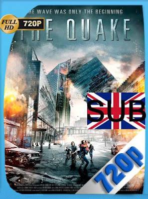 El Gran Terremoto (2018)HD[720P] subtitulada [GoogleDrive] DizonHD