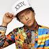 Bruno Mars vuelve de gira a España