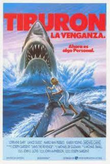 descargar Tiburon 4 – DVDRIP LATINO