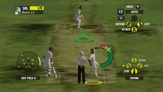 Free software: ea cricket 2009 icl vs ipl full version game free.