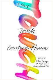 https://www.goodreads.com/book/show/32336834-touch?from_search=true