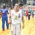 Raza de Bronce: Bogard Castillo habla de su paso complicado en 7 años en la LNBP