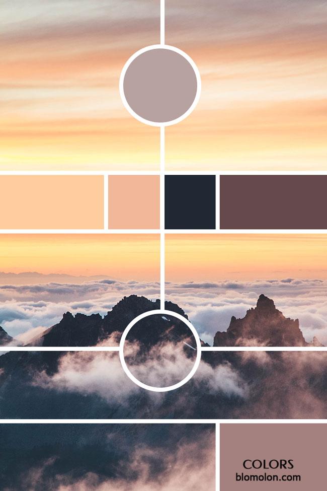variedad_en_color_moodboards_9
