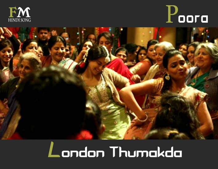 Poora-London-Thumakda-Queen-2014
