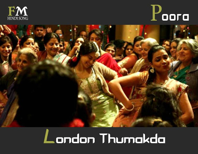 Poora-London-Thumakda-Queen-2014