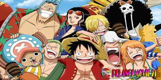 One-Piece-Episode-872-Subtitle-Indonesia