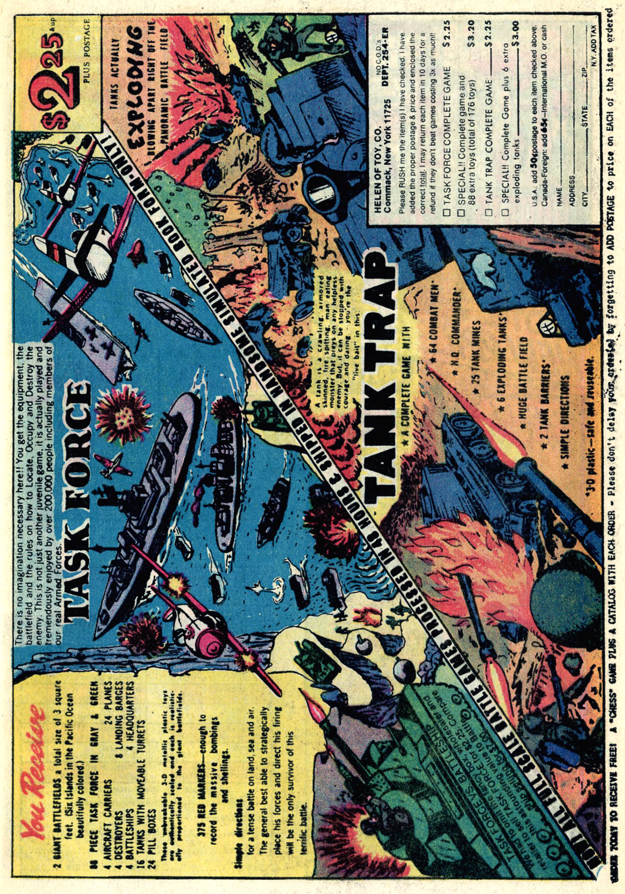 Detective Comics (1937) 459 Page 28
