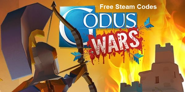 Godus Wars Key Generator Free CD Key Download