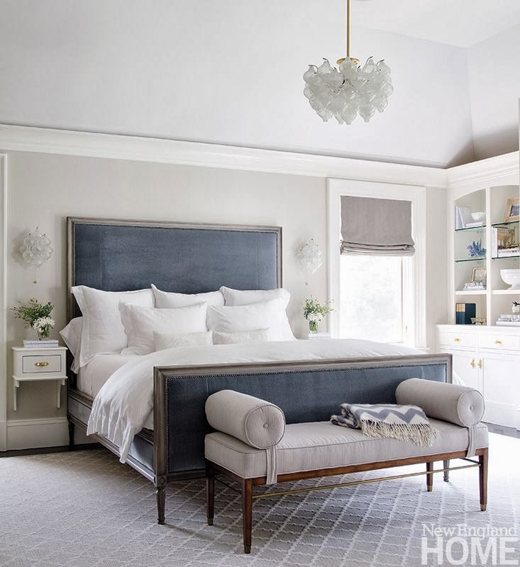 It All Appeals to Me: Comfy & Cozy Bedrooms on Comfy Bedroom  id=19174