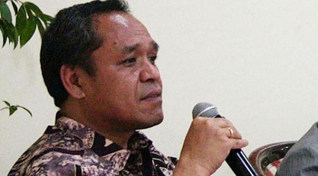 Demokrat Menolak SBY Disalahkan Atas Dokumen TPF Kasus Munir yang Hilang