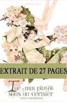 http://www.akazoom.fr/tue-moi-plutot-sous-un-cerisier