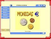 http://cerezo.pntic.mec.es/maria8/bimates/profesor/medidas/monedaslim/centimos.html
