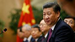 Căn cứ vào tuổi thọ của Tập cận Bình: Ông có thể sẽ giữ chức Chủ tịch Trung Quốc cho đến năm 2043