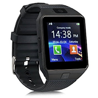 Top 10 Smartwatch