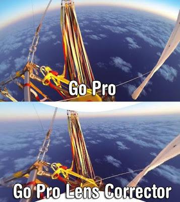 go-pro.jpg