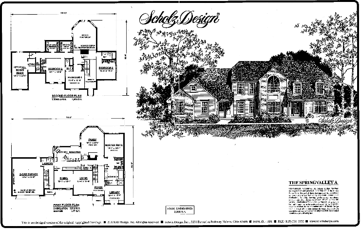 Scholz Design Inc Scholz Design Homes Home And Landscaping Design On Scholz Design