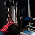 The Ultimate Science-Based Chest Workout for Mass in Just 28 Days