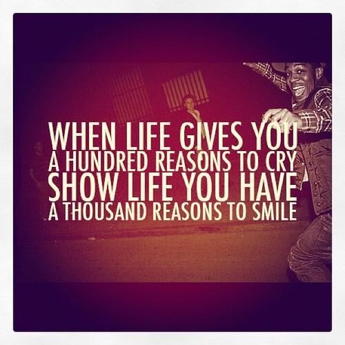 Good Love Quotes For Instagram. QuotesGram