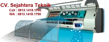 {Service AC di Jalan Birah Raya - Rawa Barat - Kebayoran Baru - Jakarta Selatan, Tukang Pasang AC di Kebayoran Baru - Rawa Barat - Jalan Birah Raya - Jakarta Selatan}