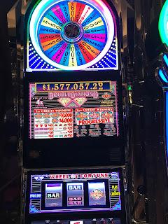 $100 wheel of fortune jackpots