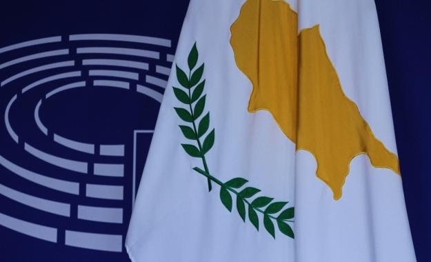 Η κυπριακή ΑΟΖ: Σενάρια και εκτιμήσεις