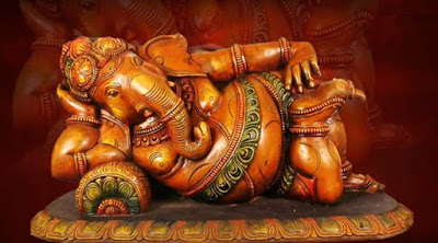 lord-ganesh-hd-wallpapers-pics