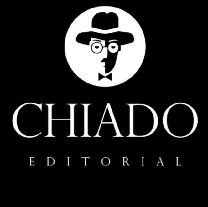 http://chiadoeditorial.es/