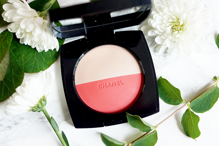 chanel-les-beiges-review-highlighter-blush
