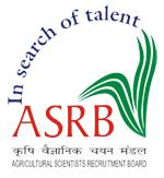 ASRB Recruitment