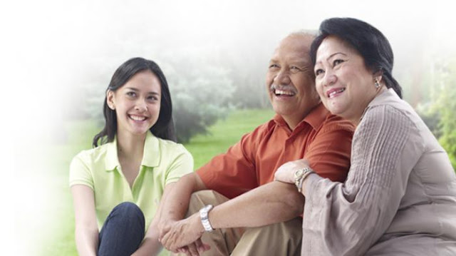 Tentunya tujuan Anda bekerja selama ini untuk membuat bekal di hari anyir tanah nanti s Mempersiapkan Kala Pensiun