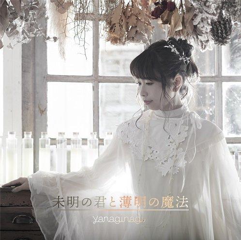 Lirik Wedding Dress 2