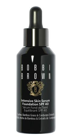 podkłady dla skóry dojrzałej | podkłady dla skóry suchej | makijaż cera dojrzała