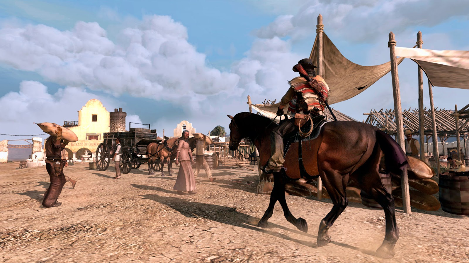 Red dead redemption download ps3 full version game lawang games red dead redemption 2 pc download publicscrutiny Images