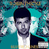 Robin Thicke - The Good Life (Clean / Explicit) - Single
