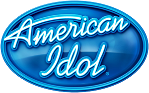 'American Idol': May Sweeps Schedule