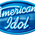 'American Idol': May Sweeps Schedule