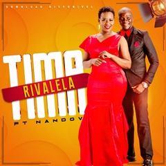Tima feat Nandov - Rivalela
