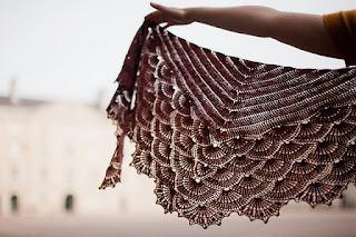châle-crochet-tunisien-aphrodite