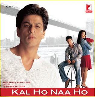 Kumpulan Lagu India Mp3 Ost Kal Ho Naa Ho Lengkap Full Rar,Kumpulan Lagu Shah Rukh Khan Mp3, Kumpulan Lagu Preity Zinta Mp3, Kumpulan Lagu Saif Alif Khan Mp3,