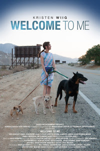 Welcome to Me (2015)
