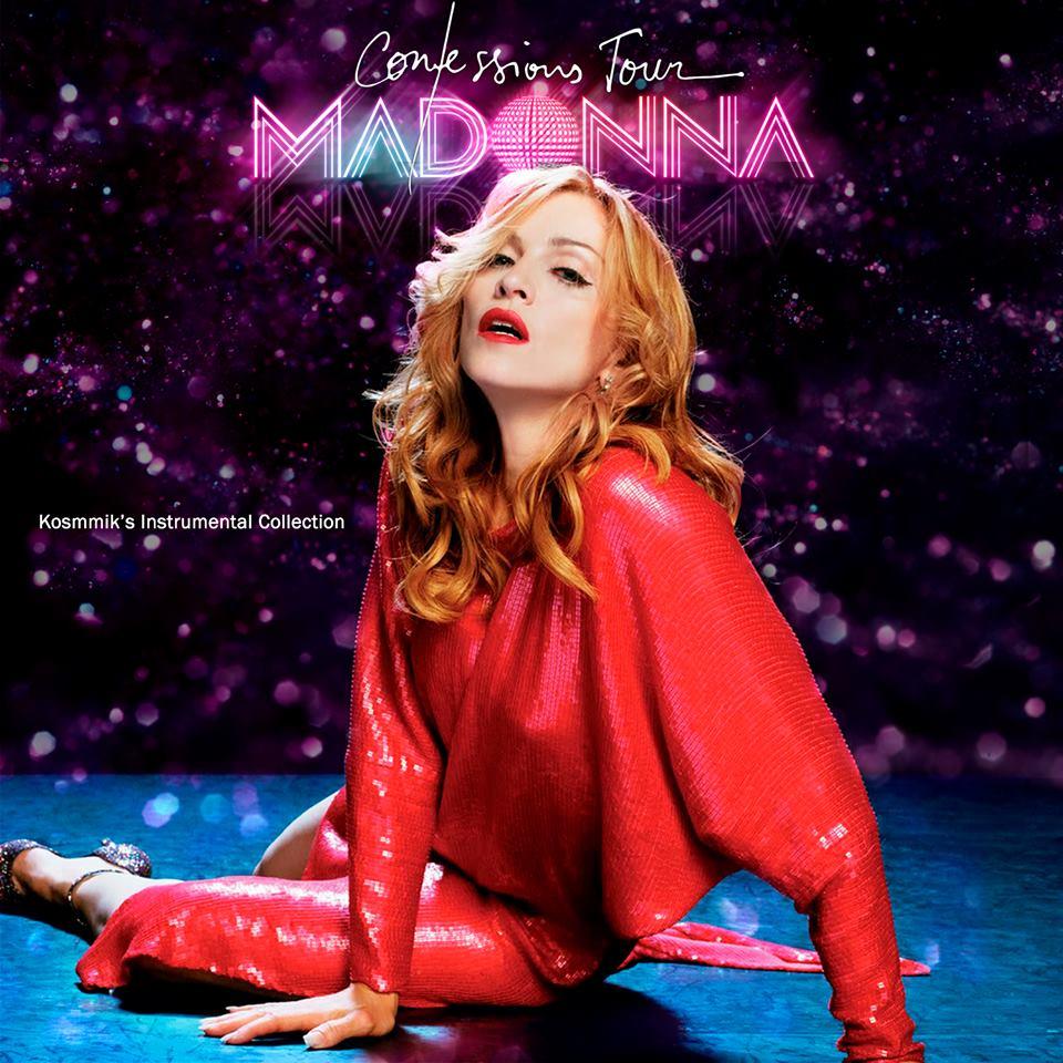 Studio Versions Downloads Madonna Lady Gaga Beyonc 233