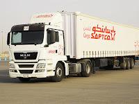 Lowongan Kerja Saudi Arabia & Dubai (U.E.A)