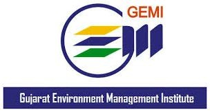 GEMI Recruitment for Professional (Project Assistant) Post 2018