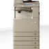 Canon imageRUNNER ADVANCE C2225i Driver Download for Mac, Windows