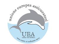 www.uea.it